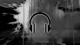 WOODJU V A C U U M Instrumental Cover