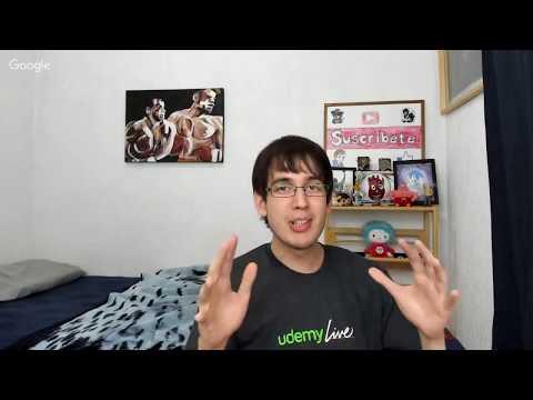 Hablemos de Bitcoin y Criptomonedas Raras Chistosas | Vida de Programador LIVE # 28