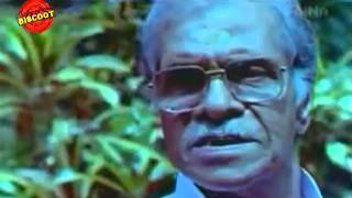 Godfather Malayalam Movie comedy N N Pillai and Thilakan