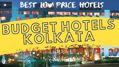 HOTELS IN KOLKATA    BUDGET HOTELS