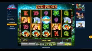 Онлайн казино Вулкан: 1000$ за 7 минут.(Преимущество высоких ставок в онлайн казино Вулкан. Реальный выигрыш на Вулкане. Обзор казино: https://casinotops.net/..., 2016-07-25T10:29:23.000Z)