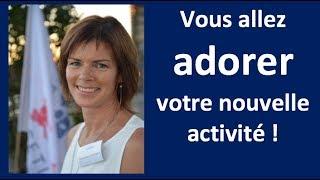 OPPORTUNITE ACTIVITE ENERGETIX VDI