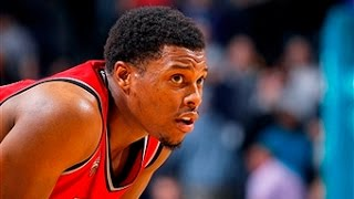 Repeat youtube video 2016 All-Star Top 10: Kyle Lowry