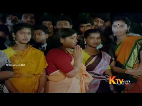Aatha Un Kovilile   Vaigasi Poranthachu 1080p HD Video Song