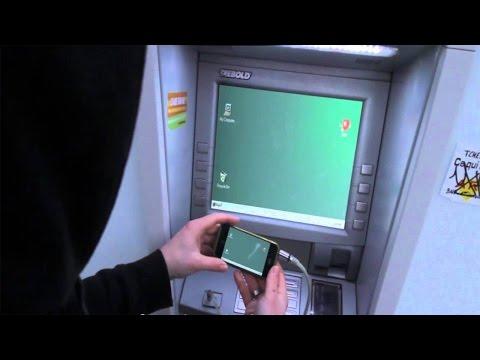5 Aplikasi Hacker Yang Ada Di Google Playstore !!! Mau Jadi Hacker Wajib Di Coba