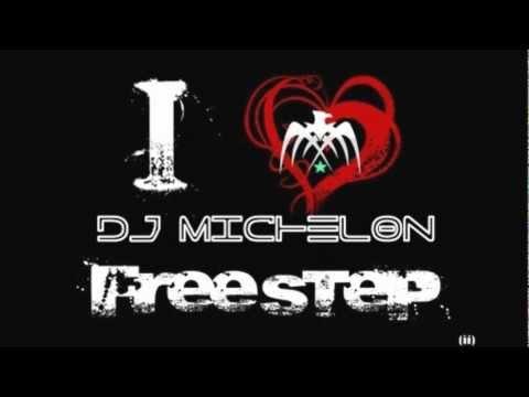 Free Step Style Music 2 Base  DJ Michelon