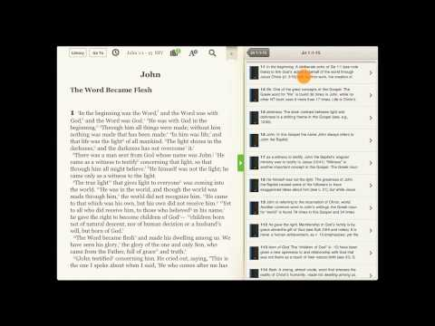 iPad Resource Guide
