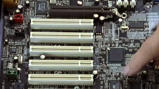 Sachgeschichte - Computer