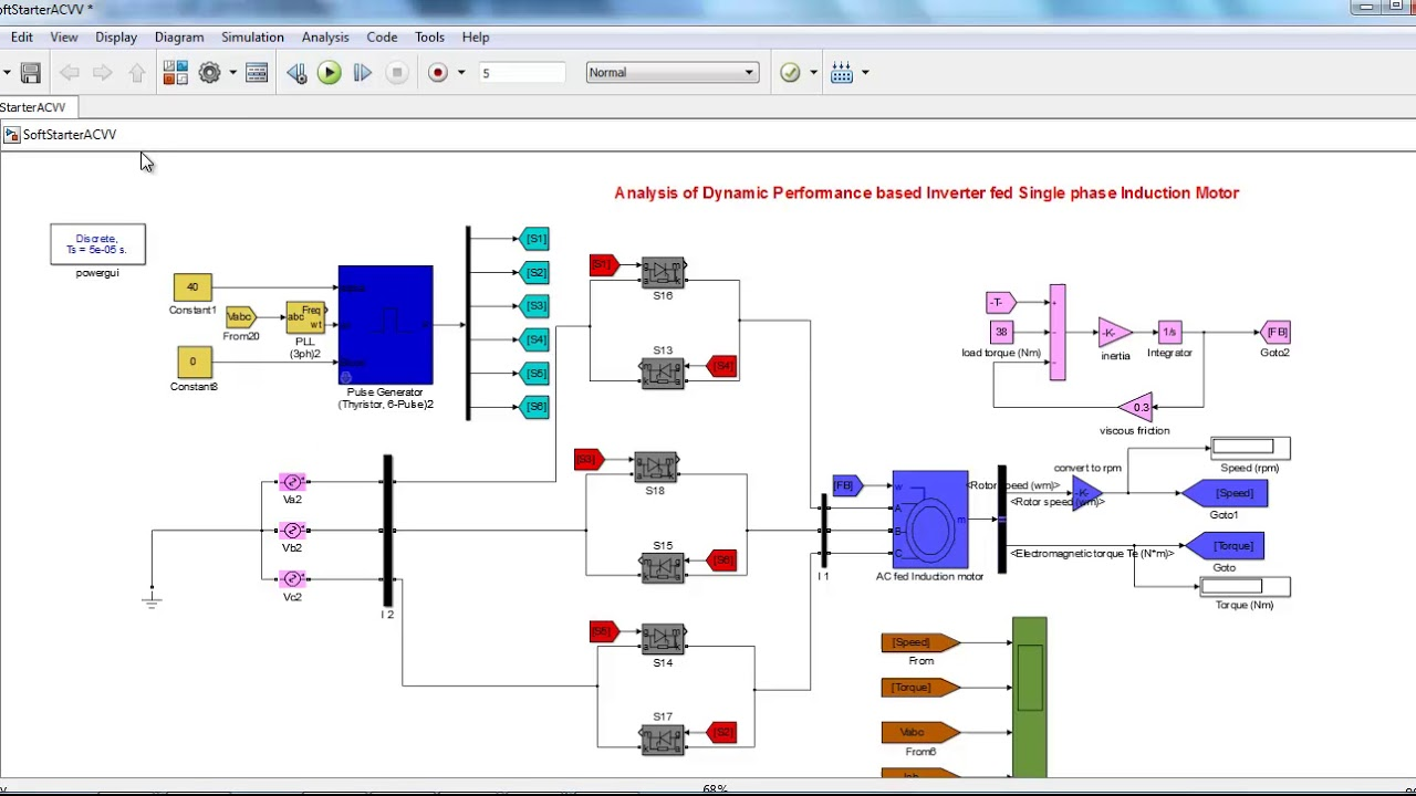 dsp mini projects with matlab code | dsp mini thesis with matlab code