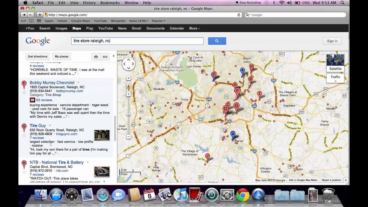 Discount Tire Labor Day Sale >> Labor Day Tire Sales 2012 Discount Tire Pep Boys Costco And Sam S Club Major Options