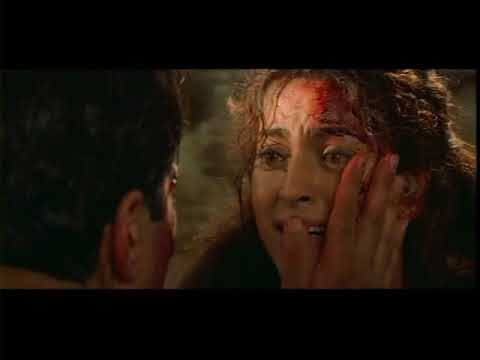 Arjun Pandit Part 14/14 - Bollywood Movie...