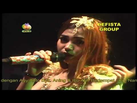 Pestamu Dukaku - Ani Anjani defista musik