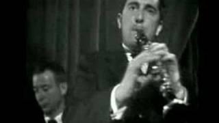 MANDY LEE BLUES - HIGH SOCIETY JAZZ BAND (F)
