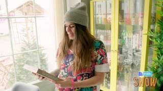 Brukt av en kjendis: Kristin Gjelsvik | FINN show