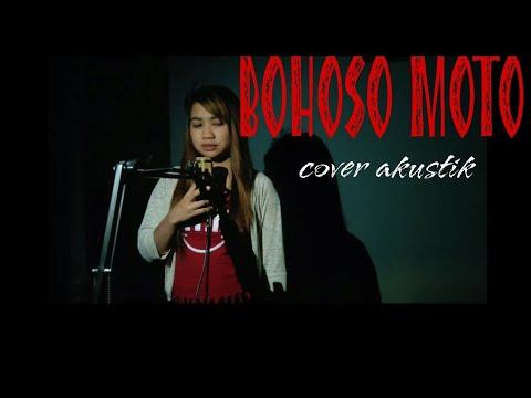 bohoso-moto-cover-|-akustik-|-ulfa-rosita
