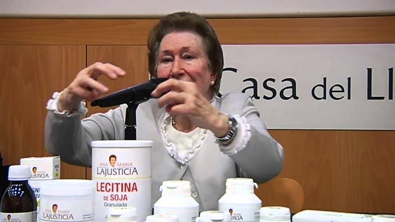 ANA MARIA LA JUSTICIA PDF DOWNLOAD