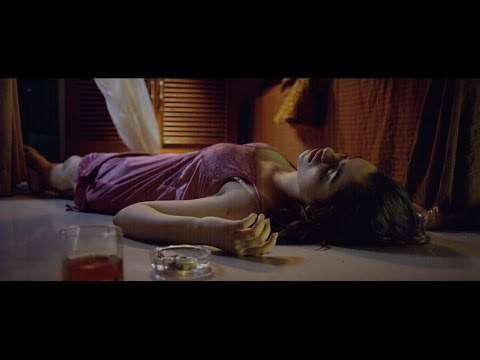 M.A. Pass trailer sequel of B.A. Pass released, Shilpa Shukla missing