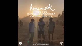 keinemusik-rampa-adam-port-ampme-reznik-at-fusion-festival-2019