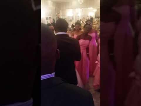 ELISIO Casamento Jurema 29-9-17(1)
