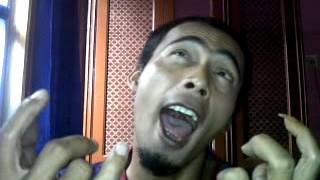 Video CINTA GILA DEWA sountrack si BOY sinetron anakjalanan download MP3, 3GP, MP4, WEBM, AVI, FLV Agustus 2017