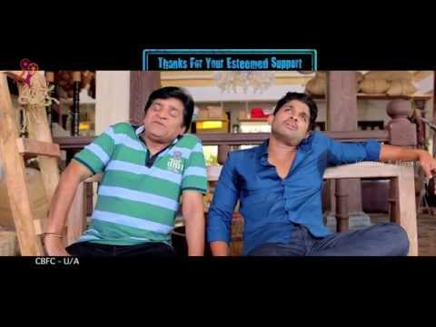 S/o Satyamurthy || Post Release Trailer - 1 || Allu Arjun, Samantha, Nithya, Adah Sharma