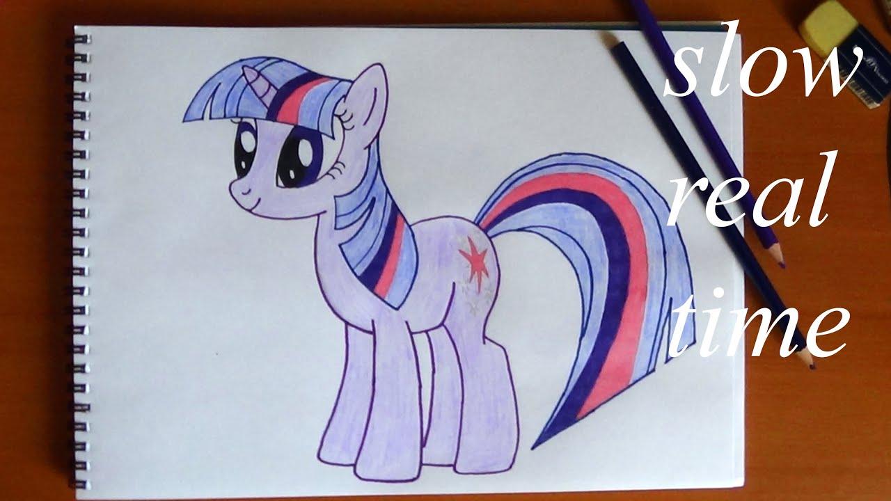 my little pony app how to get princess twilight