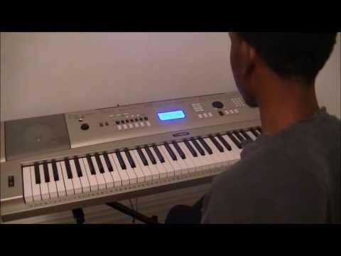 Yamaha ypg 535 keyboard doovi for Yamaha ypg 535 88 key portable grand keyboard