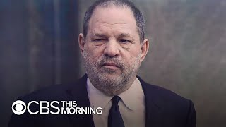 harvey-weinstein-accusers-reach-tentative-44m-settlement