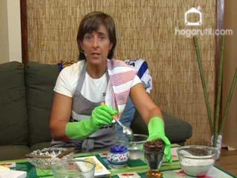 Consejos para eliminar el olor de tabaco en casa youtube - Eliminar olor de tabaco en casa ...