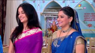 Sasural Simar Ka - ससुराल सीमर का - 26th April 2014 - Full Episode (HD)