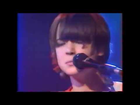CAT POWER - NUDE AS THE NEWS  2018 REMASTERED PROSHOT LIVE VERSION WITH IMPROVED AUDIO