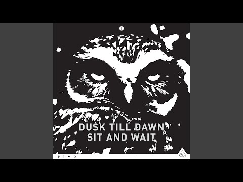 Sit and Wait (Radio Edit)