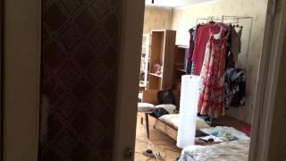 2х квартира Зеленоград, корп. 1012(, 2014-08-11T12:06:52.000Z)
