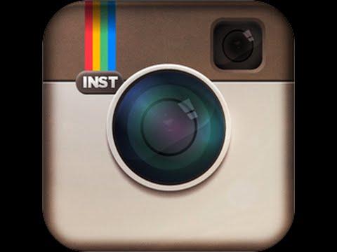 ladda ner instagram till datorn gratis
