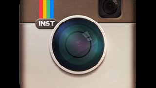 Instagram i Windows 10