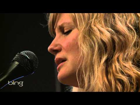 Jennifer Nettles - This Angel (Bing Lounge)