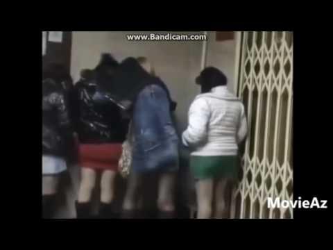 АВрмянские проститутки
