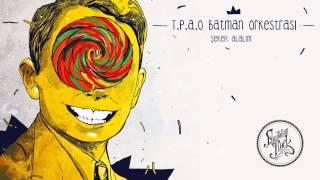 TPAO Batman Orkestrası - Şeker Alalım (1968)