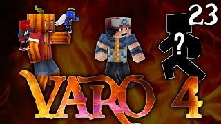 ICH SCHENKE FAZON EINEN KILL!  - Minecraft VARO 4 #23 | DieBuddiesZocken