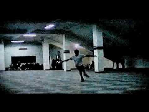 Skating times