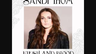 Sandi Thom Help Me