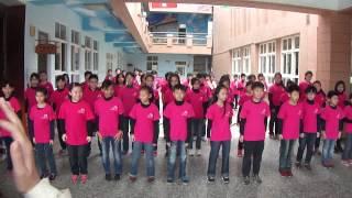 外婆的澎湖灣-文澳樂隊歌舞版