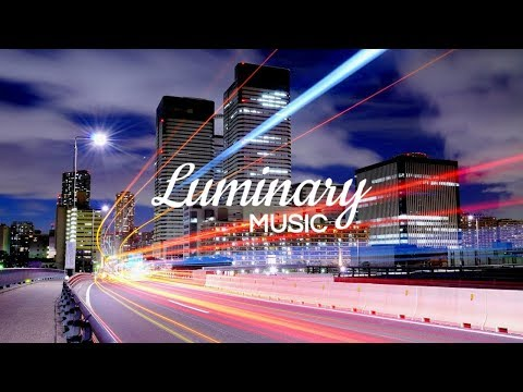 Electronica Mix   Best of NBSPLV   Best Electronica, Downtempo Music (1 Hour Mix) #2