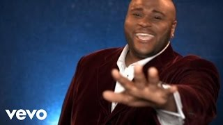 Watch Ruben Studdard Together video