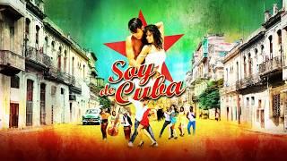 SOY DE CUBA – das ist Kuba pur! auf Tour | Official Trailer