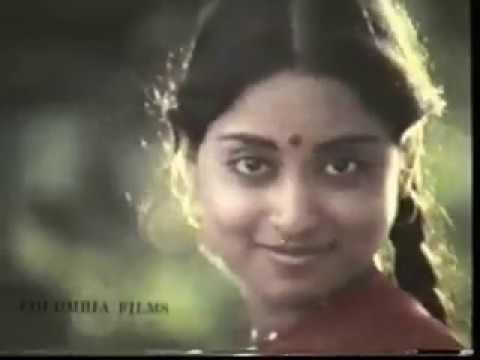 Aathu Methule - Gramathu Athiyayam Tamil Song HD - YouTube