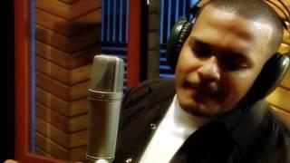 Guayacan Orquesta (Canta:Yan Collazo) - Carro De Fuego [HD]