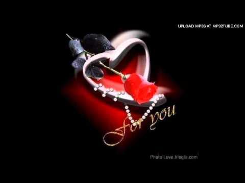 Armin 2afm - Ghalbam - YouTube