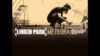 Linkin Park - Foreword (Intro)