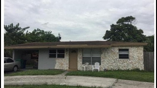 3611 nw 7th ct fort lauderdale fl 33311